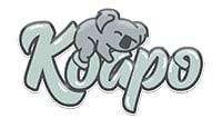 Koapo